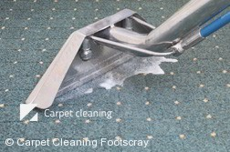 Rug Cleaning Footscray