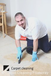 Footscray 3011 Dry Carpet Cleaning Company