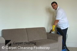Footscray 3011 Sofa Cleaning