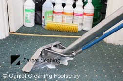 Footscray 3011 Steam Carpet Cleaning Services